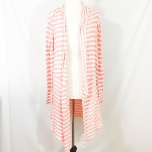 Free People Forget Me Not Cardigan XS